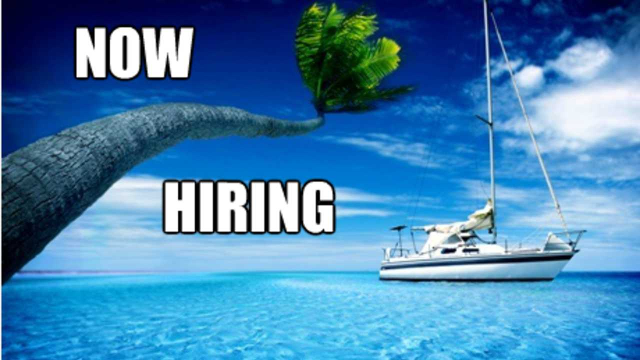 13 brilliant summer jobs abroad hexjam having a job is cool when the money s rolling in you feel like you can afford to do all the stuff you want to do taking trips buying drinks and getting