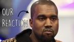 Kanye west 011
