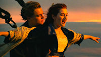 Set titanic 640