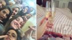 Drinkingfeature