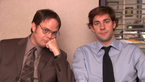 Jim and dwight2 mine
