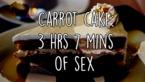 Sexfood