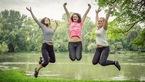 Jumping 444613 1280