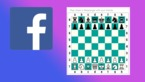Facebookchess feature