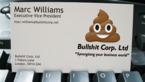 Bullshitcorpfeat2