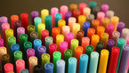Colourfeat