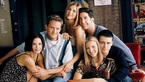 Friends season 10 014