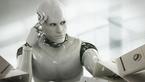 Robottakeoverbs